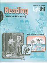 Reading 3 ak