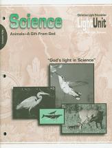 Science 2 ak