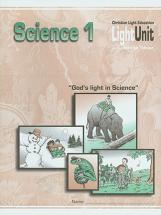 Science 1 lu