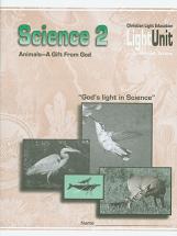 Science 2 lu