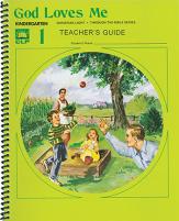 Sbs kindergarten 1 teacher