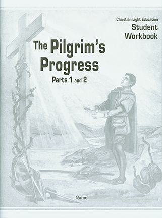 an analysis of the puritan story in the pilgrims progress In 1630, a group of some 1,000 puritan refugees under governor john winthrop settled in massachusetts according to a charter obtained from king charles i by the massachusetts bay company.
