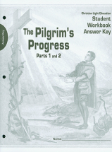 Pilgrim s progress ak
