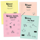 Beginner s activity set