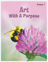 Art with a purpose 1