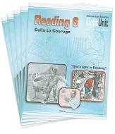 Reading 6 lu set