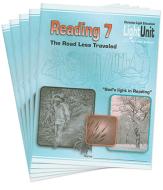 Reading 7 lu set