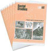 Social studies 700 800 lu set