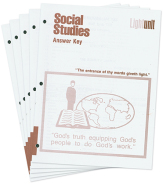 Social studies 500 1200 ak set