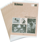 Science 900 1200 lu set