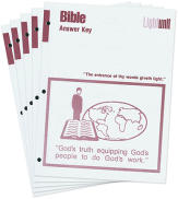 Bible 400 1200 ak set