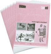 Bible 900 1200 lu set
