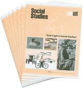 Social studies grade 9 12