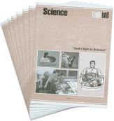 Science grade 4