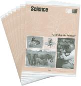 Science grade 6 8