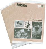 Science grade 9 12