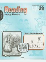 Reading 2 ak 2