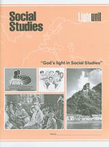Social studies 600 800 lu