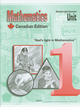 Canadian math 1 lu