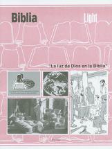 Biblia 100 lu