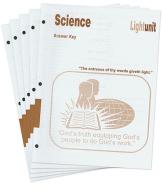 Science 400 1200 ak set