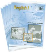 English i lu set
