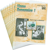 Home economics i