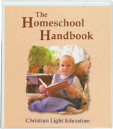 The homeschool handbook