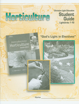 Introductory horticulture lu