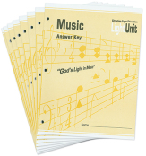 Music books 1 8 ak