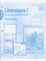 Literature i ak
