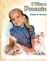 I was a preemie