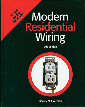 christian light publications rh clp org Residential Wiring Book Residential Electrical Wiring Codes