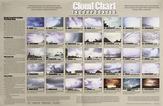 Cloud chart b