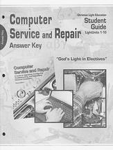 Computer service and repair ak