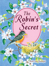 The robin s secret
