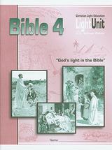 Bible 4 lu