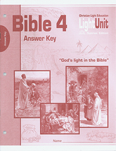 Bible 4 ak