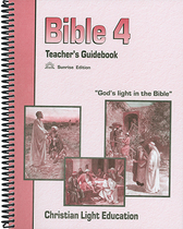 Bible 4 tg