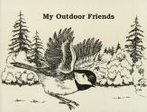 My outdoor friends