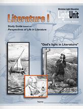 Literature i lu