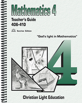 Math 4 book 2 tg