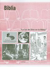 Biblia 100 600 lu