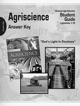 Exploring agriscience ak
