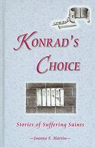 Konrad s choice