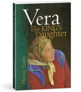 Vera the king s daughter