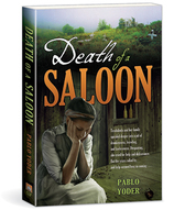Death of a saloon