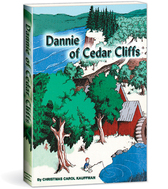Dannie of cedar cliffs