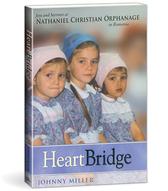 Heartbridge