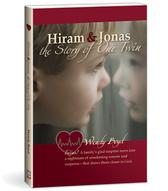 Hiram and jonas